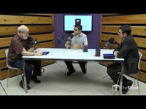 Investigating the Resurrection of Jesus