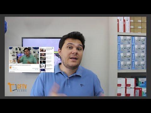 HIKVISION CLOUD STORAGE CONFIGURATION - تنزيل يوتيوب