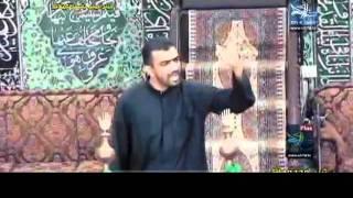تحميل اغاني ليث الغاضريه حسين الحلواجي MP3