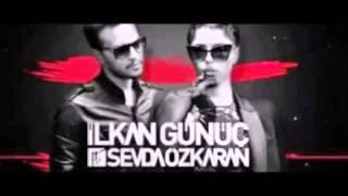 Sevda Özkaran - Dayan Yüreğim(DJ Fixmen)remix