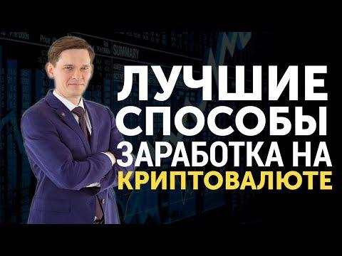 Интерактив брокерс депозит
