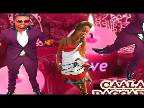 oromo-music-chala-bultume-share-like-godhaa