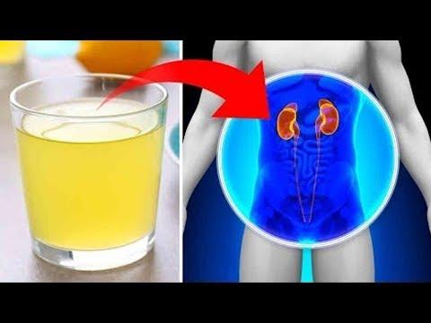 Którzy wyleczyć alkoholizm bez znajomości opinii pacjentów