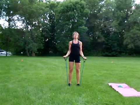 La biomécanique des exercices le bodybuilding