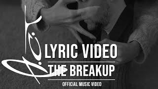 A.C.T - The Breakup