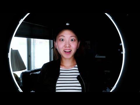 CUTEST CAPSULE HOTEL EXPERIENCE || Hongkong Travel Vlog
