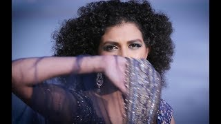 Anjali Ray - Indigo Boy Official Video featuring Karmagraphy