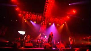 D'erlanger - La Vie en Rose live - La Vie en Rose Concert - Part 16