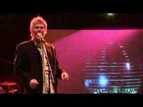 Massachusetts (Bee Gees) Fête Musique 2008