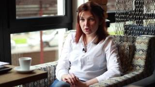 семинар оптимизация налогообложения в Украине