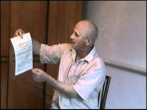 Gribok auf den Händen die Symptome und die Behandlung des Fotos von den Volksmitteln
