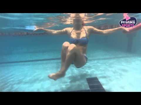 Les exercices pour les muscles pectoraux télécharger vidéo avec