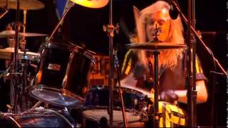Stryper - The Way Live in indonesia ( 2012)