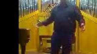 La donna e' mobile-Rigoletto (G.Verdi) Tenore Antonio Pellegrino