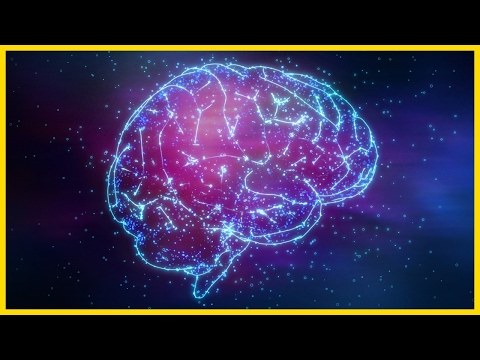 Neuroplasticity And The Power Of The Brain (2017): A Two-Part Documentary on the fundamentals of consciousness. This is incredibly interesting!