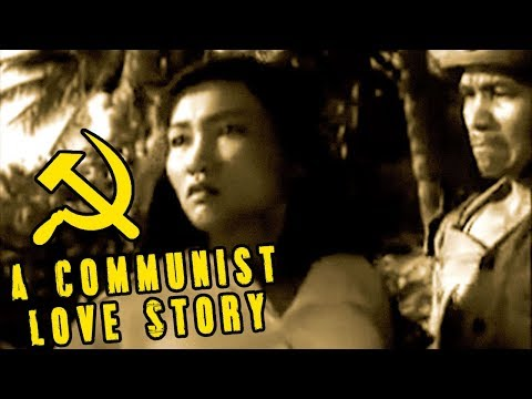 The Same River - a Communist Love Story from Vietnam! (Part 1)