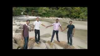 preview picture of video 'IKBN Bukit Mertajam , Penang BoYs'