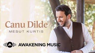 Mesut Kurtis - Canu Dilde (Muhammed'e) | My Heart & Soul Muhammada ﷺ