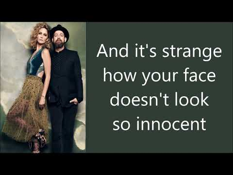 Babe - Sugarland (ft. Taylor Swift)