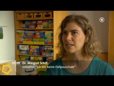 Taubheit in den Zehen Diabetes-Medikamente