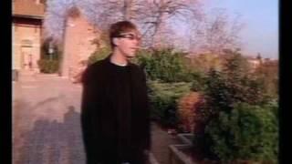 Cristian Castro - Amor (Video Oficial) HQ