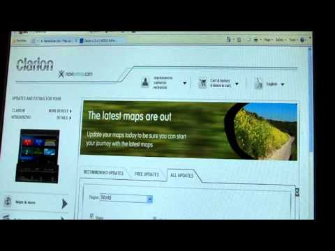 Nx702 все видео по тэгу на igrovoetv online
