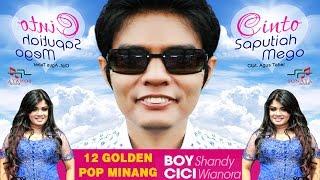 Download lagu Boy Shandy Rindu Manyeso Mp3