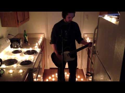 I'm On Fire - Bruce Springsteen (Cover)