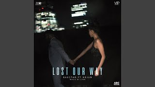 Lost Our Way