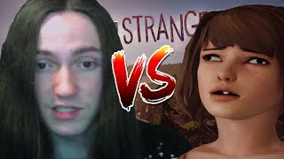 YMS vs Life is Strange - (Compilation)