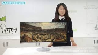 Which Samsung monitor is right for you? _ Samsung monitors of 2016
