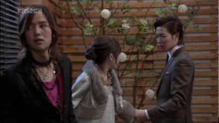 Mary Stayed Out All Night OST She Is Mine MV Veelmade