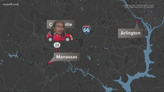 VERIFY: Are toll lanes on I-66 in Virginia worth the money?