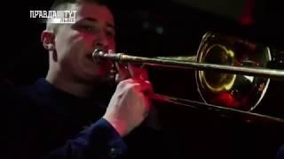 Ювілейний концерт від «Lords of the Sound»
