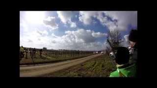 preview picture of video 'Rallye Südliche Weinstraße 2015 01'