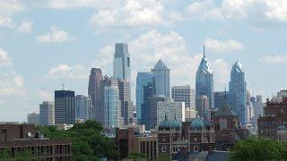 What is the best hotel in Philadelphia PA? Top 3 best Philadelphia hotels as by travelers