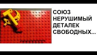 Мои книги тут - Читай город https://www.chitai-gorod.ru/shops/reserve/?elem_id=2702334  Буквоед https://www.bookvoed.ru/book?id=9422850 Лабиринт https://www.labirint.ru/books/685907/ Бук 24 https://book24.ru/product/apokalipsis-5149410/  ОБЗОР НА КНИГУ https://www.youtube.com/watch?v=sBNeDP_UEn0&t=9s в УКРАИНУ https://book24.ua/product/apokalipsis_1/ в БЕЛАРУСЬ https://oz.by/books/more10802838.html?sbtoken=8825305aa19cf195ea8415cc06ea1a6d в КАЗАХСТАН https://www.flip.kz/catalog?prod=1329545 OZON https://www.ozon.ru/context/detail/id/149413352/  По вопросам сотрудничества: maxmaximov@wildjam.ru