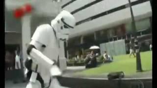 Fantástico - Maru e Danny Choo - Video Youtube