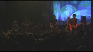 Drive By Truckers - Steve McQueen Live