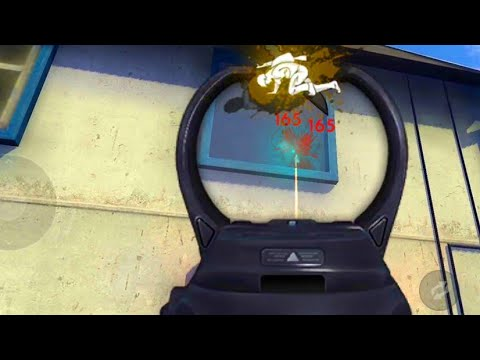 Rank Booyah tips and tricks|| Free fire easy booyah tricks|| Rank squad gameplay|| Run Gaming