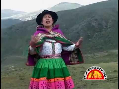 SILA ILLANES Picaflor (Huayno Ayacucho)