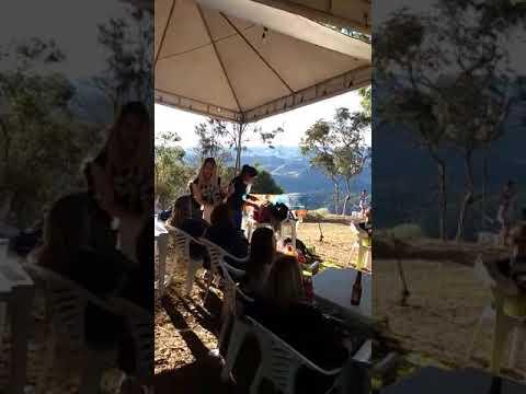 Festa voo livre em duas barras rj linda festa 2017