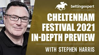 The cheltenham festival betting guide baby charles i bet you look good on the dancefloor mp3
