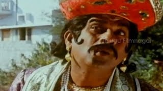 The Best Comedy Scenes In Tollywood   Telugu Comedy Central