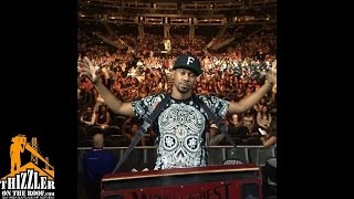 DJ Fresh - One Hell Of A Night [Fresh Fridays] [Thizzler.com]