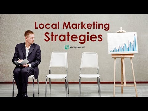mp4 Business Marketing How To Do It, download Business Marketing How To Do It video klip Business Marketing How To Do It