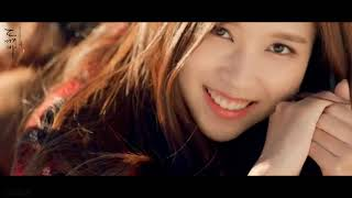 goblin song beautiful life girl version - TH-Clip