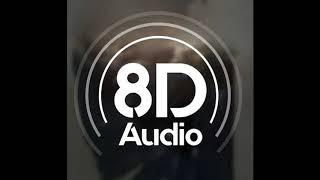 Maroon 5-Girls Like You (8D Audio) ft.  Cardi B