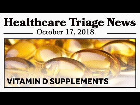 mp4 Health Care Vitamin, download Health Care Vitamin video klip Health Care Vitamin