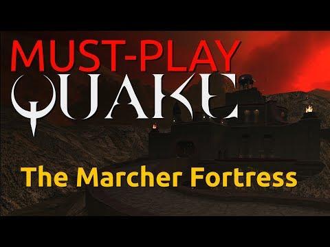 kingpin player models from quake2  using quake model editor